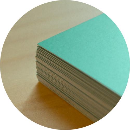 modern design print quality
