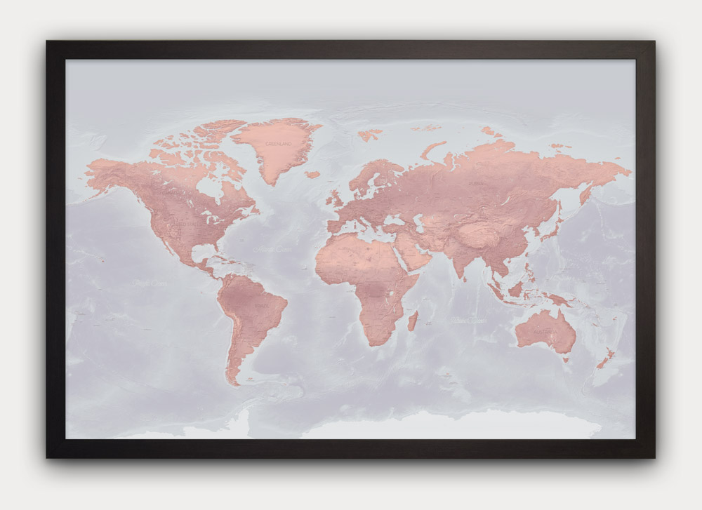 marrakesh-world-map-black-frame