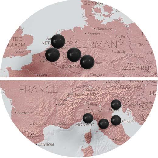 marrakesh world map design pins