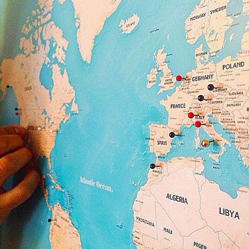 pim-map-europe