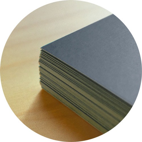 dark-blue-design-paper