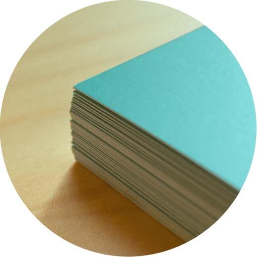 havasu-design-paper